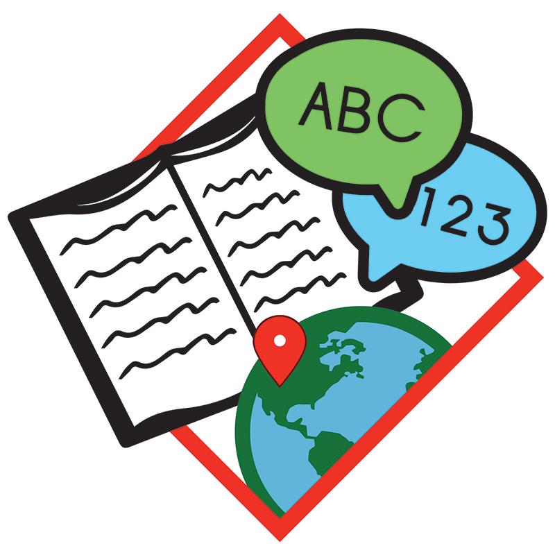 Shenker Academy_Language Arts