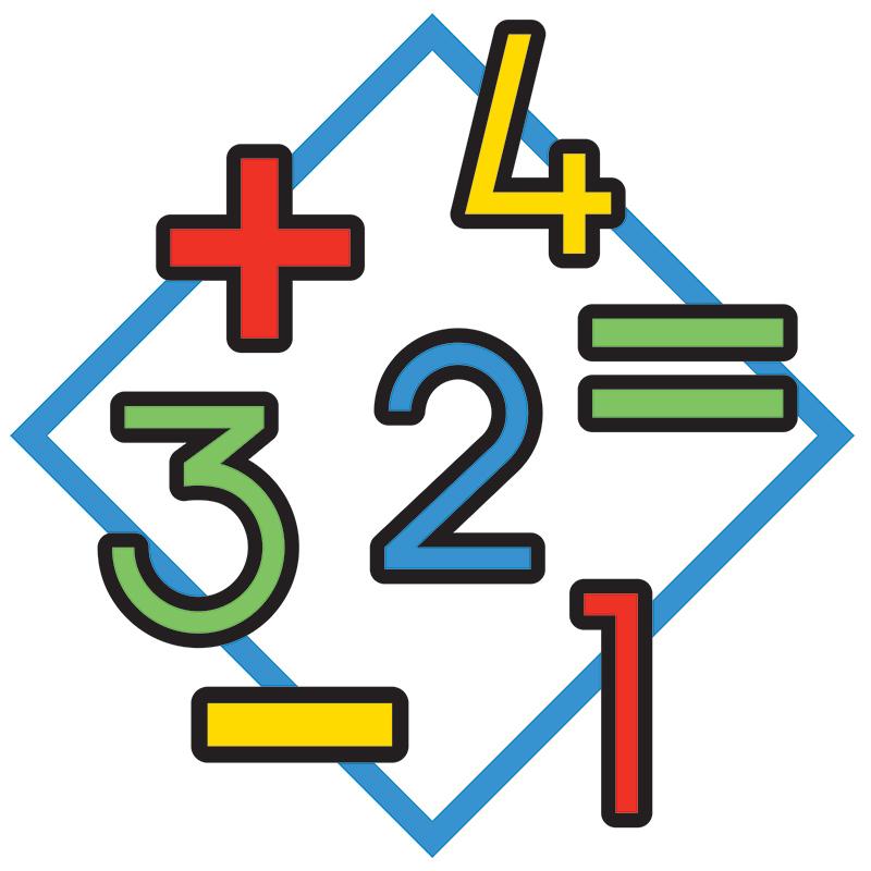 Shenker Academy_Math