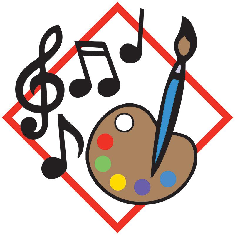 Shenker Academy_Music